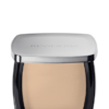 Reviderm mineral highlighter 1N glow