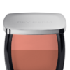 Reviderm mineral duo blush 1W peach rosewood