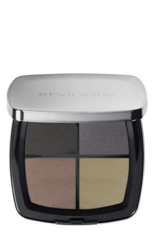 Reviderm Mystic Glamour eyeshadow