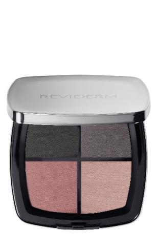 Reviderm smokey rose eyeshadow